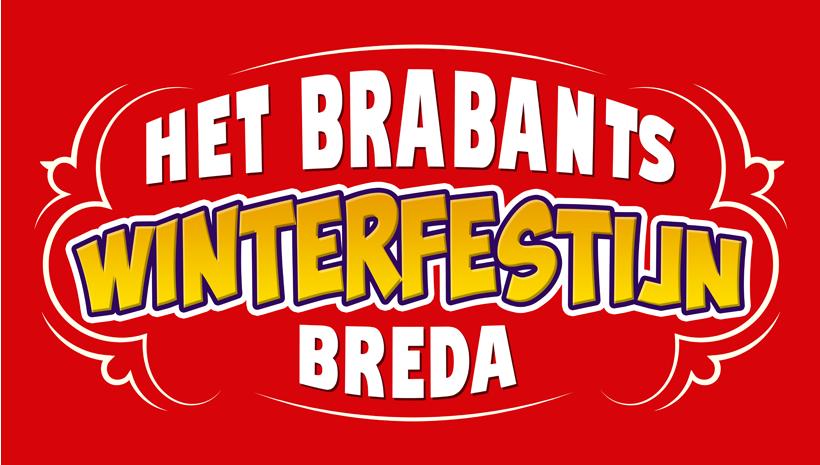 Logo Brabants Winterfestijn