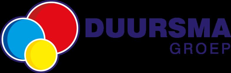 Logo Duursma Groep